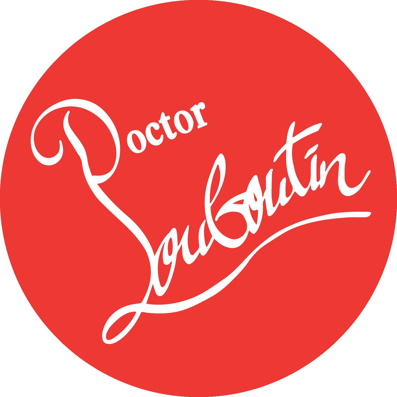 Dr. Louboutin